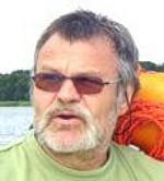 Bernd Gollers - lesermeinungen
