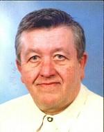 norbert messinger