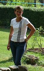 Claudia Schreck