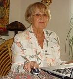 Gisela Winkler