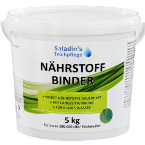 Nährstoff Binder 5 kg