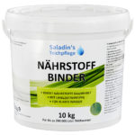 Nährstoff Binder 10 kg