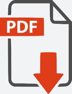 pdf logo infothek wasser stabil