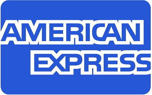zahlungsart american express