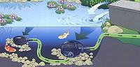 aquamax eco premium anschluss 1