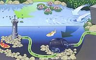 aquamax eco premium anschluss 2