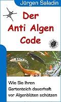 anti algen code